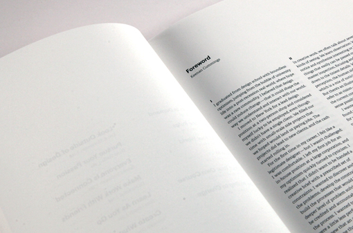 KernandBurn_Book_03