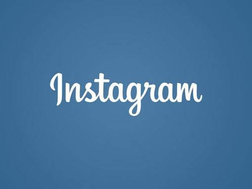 MackeySaturday_Instagram_01
