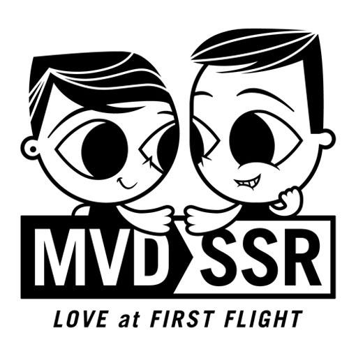 MichaeldePippo_LoveatFirstFlight_02