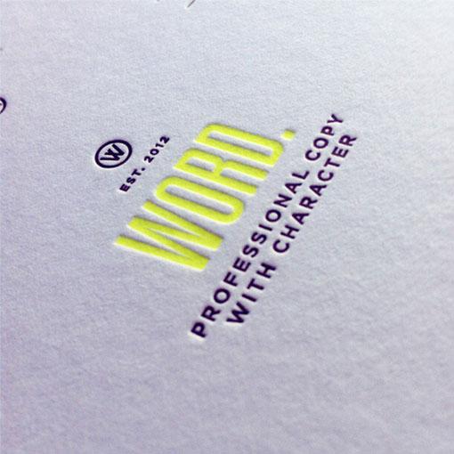 Passport_Word_05