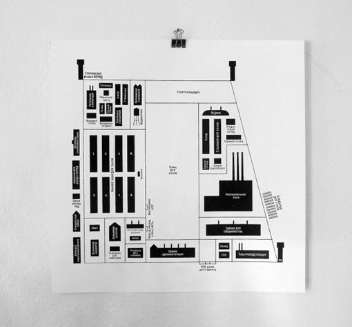 RaymondBiesinger_Prints_02