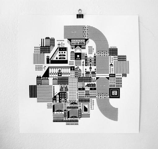 RaymondBiesinger_Prints_03