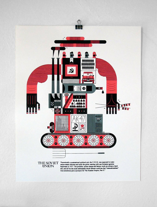 RaymondBiesinger_Prints_04