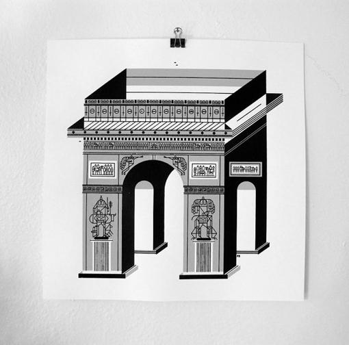 RaymondBiesinger_Prints_05