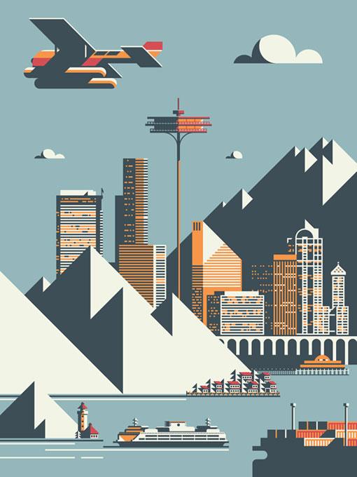 RickMurphy_SeattlePrint_01