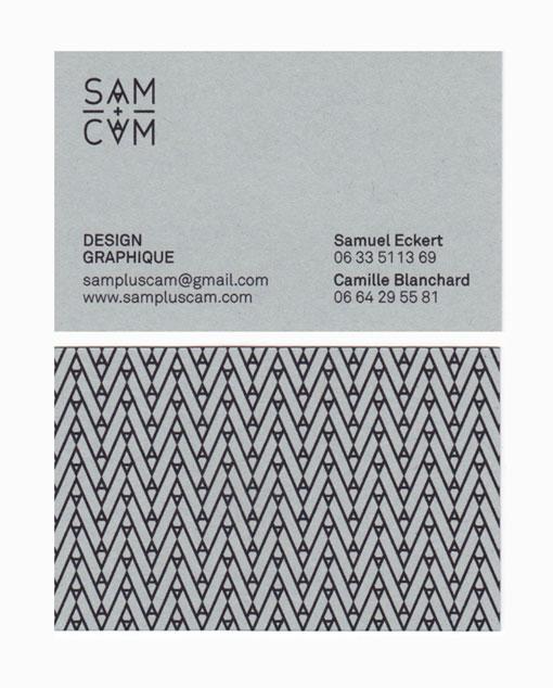 SamandCam_ID_02
