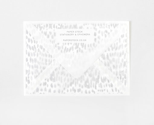 SarahThorne_Paperstock_08