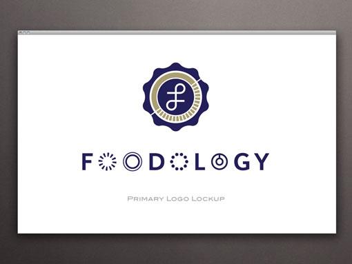 SomewhereElse_Foodology_01