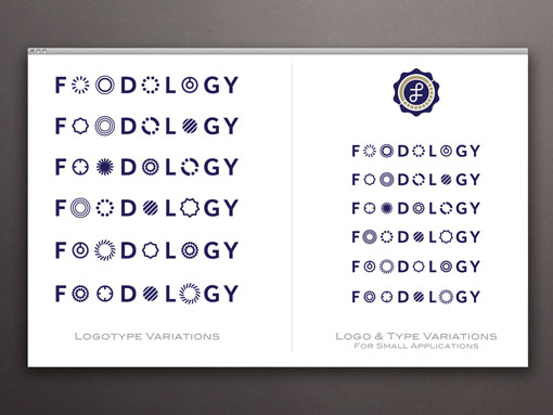 SomewhereElse_Foodology_02