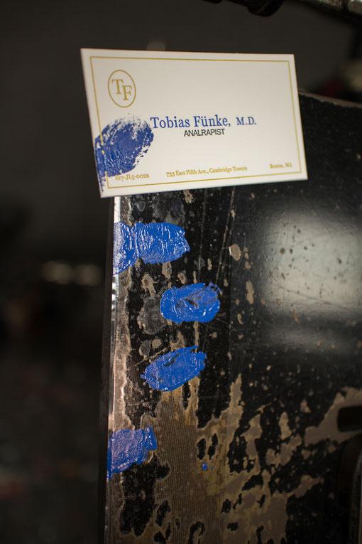 Tobias_01