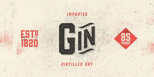 TypeLove_Gin_01