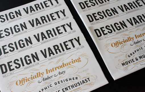 AmberAsay_DesignVariety_04