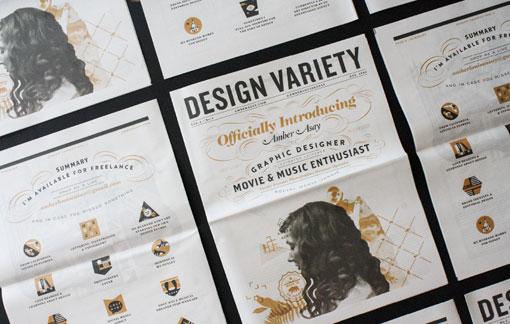 AmberAsay_DesignVariety_05