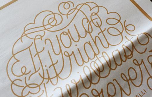AmberAsay_DesignVariety_08