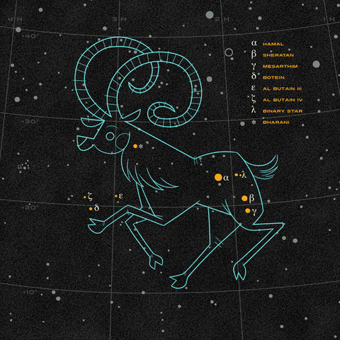 AndrewKolb_Aries_large