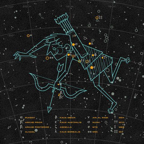 AndrewKolb_Sagittarius_large
