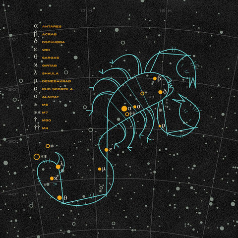 AndrewKolb_Scorpius_large