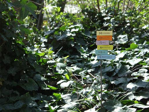 BurgessStudio_PlantingPoetry_05