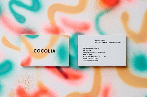 Cocolia_Identity_01