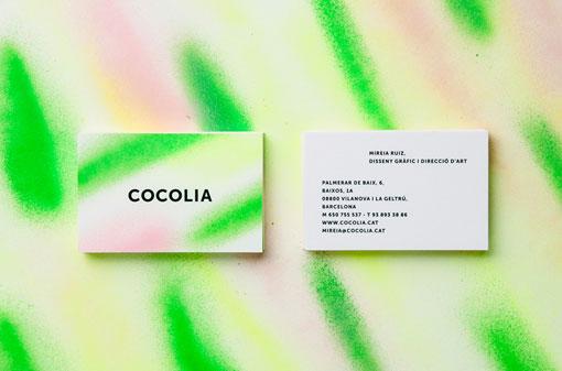 Cocolia_Identity_02