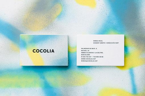 Cocolia_Identity_04
