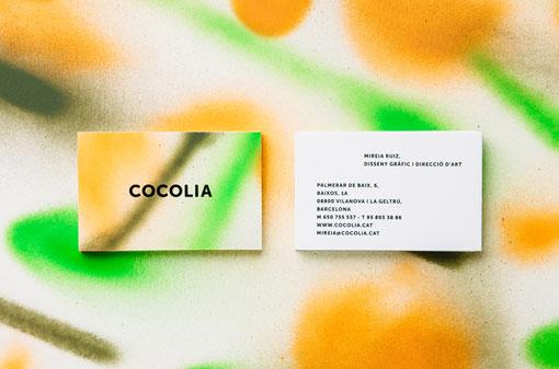 Cocolia_Identity_05