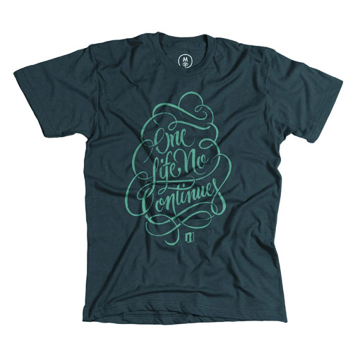 CottonBureau_01