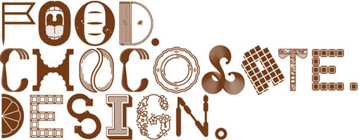 FoodChocolateDesign_01