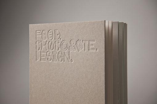 FoodChocolateDesign_03