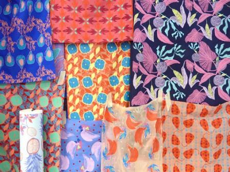 HannaRampley_Textiles_01