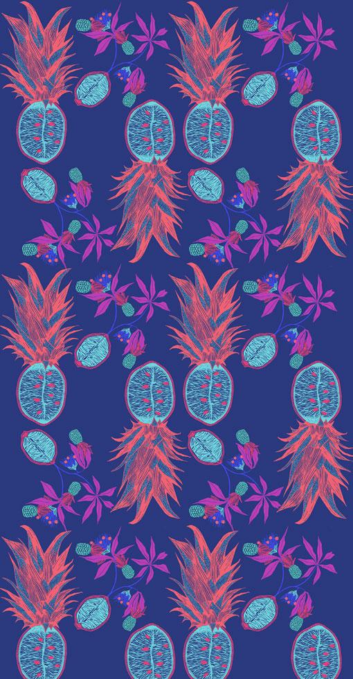 HannaRampley_Textiles_02