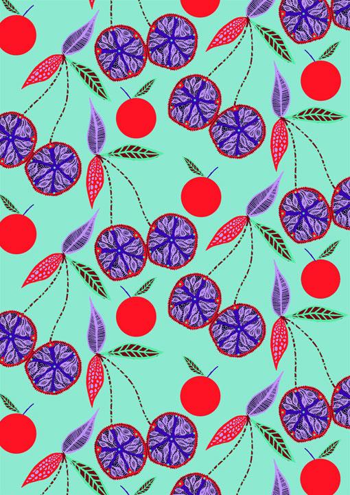 HannaRampley_Textiles_04