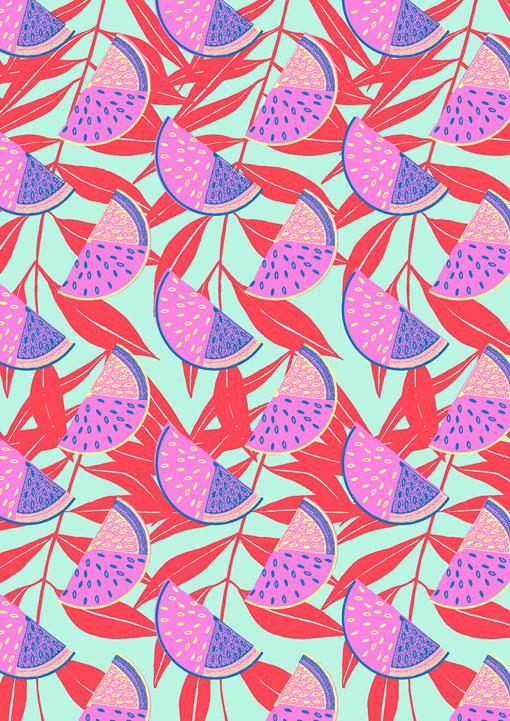 HannaRampley_Textiles_06