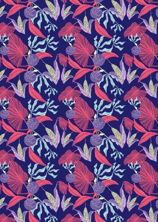 HannaRampley_Textiles_07