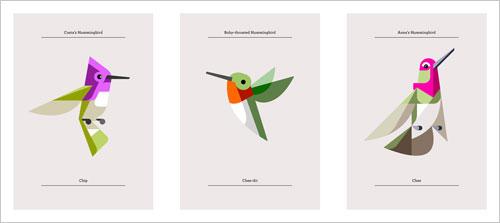 Lumadessa_Hummingbirds_00