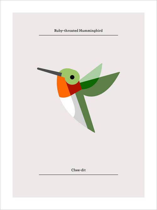 Lumadessa_Hummingbirds_02