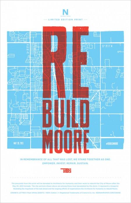 RebuildMoore_01
