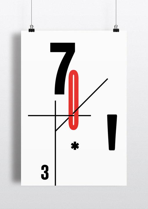 TKoppel_Posters_02