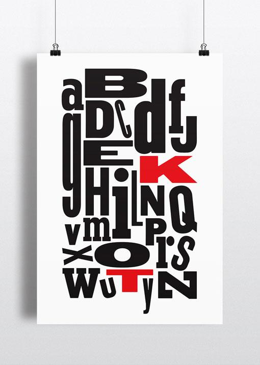 TKoppel_Posters_04