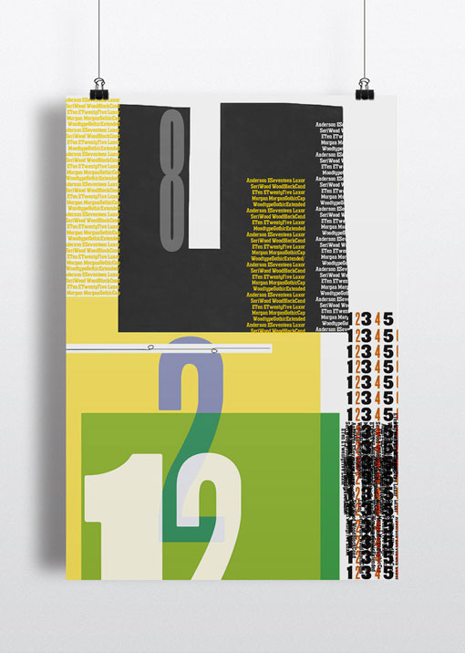 TKoppel_Posters_05