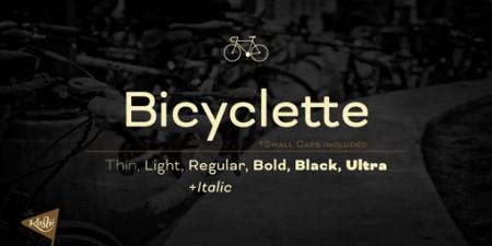 TypeLove_Bicyclette_01