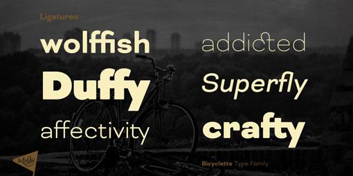 TypeLove_Bicyclette_03