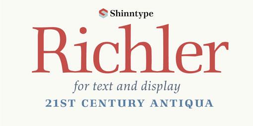 TypeLove_Richler_01