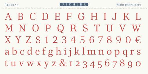 TypeLove_Richler_07