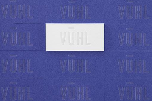 Blok_Vuhl_01