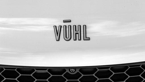 Blok_Vuhl_05