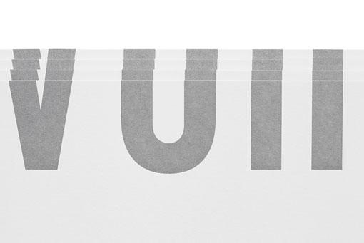 Blok_Vuhl_07