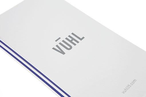 Blok_Vuhl_08