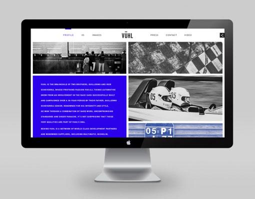 Blok_Vuhl_11