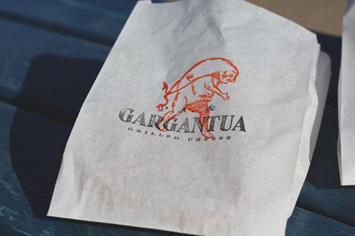 Caserne_Gargantua_06
